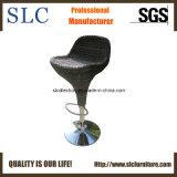 Wicker Bar Chair/Bar Chair/Bar Chair Settings (SC-C11R)