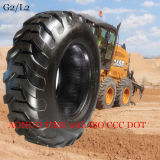 OTR Wheel Loader Tire (G/L-2)