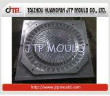 High Gloss Mould of 40 Cavities Plastic Fork Mould