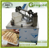 Best Price Round Ticky Cereal Candy Forming Machine