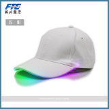 Hot Selling Fashion Hats LED Baseball Cap