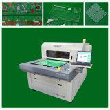 New Design Ink Jet Printer for PCB Manufacturing (LJ101B)