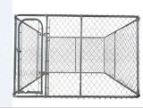 Dog Kennel for Sale 1.2m X 2.3m X 2.3m Available Customied