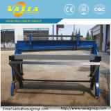 High Precision Foot Shear Machine with Negotiable Price