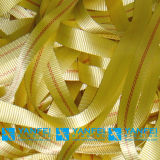 Polyester Webbing Sling Material for Lifting Sling