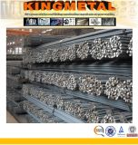 HRB400 Deformed Steel Bar for Building and Construction