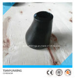 A234 Wpb Seamless Carbon Steel Eccentric Reducer