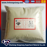 400# to 60000# Diamond Polishing Powder