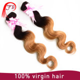 High Quality 1b/27 Color Hair Extensions