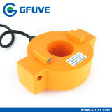 High Accuracy Magnetic Ring Core Current Transformer