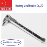 Steel Precision Investment Casting Hand Tools