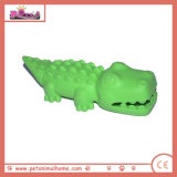 Hot Sale Pet Chew Toys Shaped Crocodile