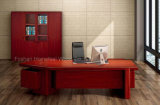 High Quality Executive Office Furniture Table (HF-LTA107)