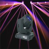 230W 7r Moving Head Beam Stage Light
