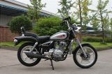 Motorcycle Cruiser Chopper 150-5