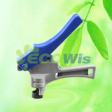 Agricultural Irrigation Drip Tape Hole Punch (HT6575)
