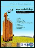 Corn Drying Machine