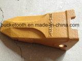 Excavator Bucket Teeth (713-00032RC)