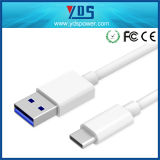 Male 3.1 Type C Cable USB 2.0 to Type-C Charging Data USB Cable