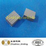 Carbide Wear Resistance Parts