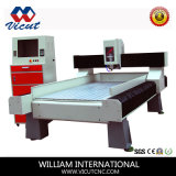 CNC Stone Engraver CNC Machine Engraving Machine