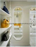 New Design of Ladies Handbag Retail Shopfitting