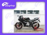 Sport Motorcycle, Cheap Racing Motorcycle