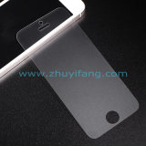 Matte Privacy Screen Protector for iPhone 5s