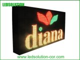 P10 Outdoor Message LED Sign
