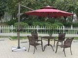Decorative Outdoor Garden Sunshade Umbrella