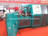 Non Woven Bag Machine with Handle Sealing