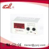 Xmt-121/2 Cj Digital Display Temperature Meter