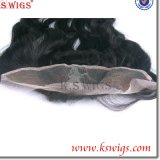 100% Brazilian Human Hair Lace Frontal Hair Extension