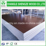 Shandong Factory-Direct Price Furniture Grade Chipboard Particleboard