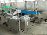 Automatic Cold Glue Labeller for Round Bottle