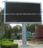 Whole Sale P26 Big Screen LED Panel for Outdoor