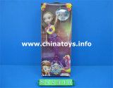 """Promoation Toy Cheap Toys for Girl 11""""Solid Doll (998310)"""