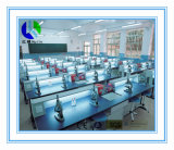 Competitive Price Hot Sale Customized School Lab Furniture (HL-XS001)
