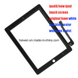 for iPad3 Touch Screen Original-Black Color