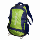 High Quality Fashion Competitive Waterproof Sport Backpacks for Outdoor