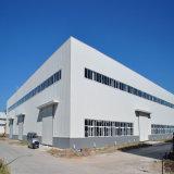 Prefabricated Light Prefab Steel Strucutre Workshop/Shed