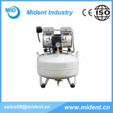 Mini Volume Tank 25L Dental Air Compressor for Dental Unit