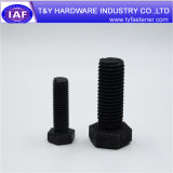 Heavy Hex Bolt ASTM A325/A490
