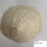 Bamboo Ching Quartz/Ceystal Sand/Silica, Silica Quretz