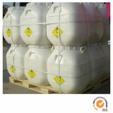 Swimming Pool Chlorine Tablets /Granular/ Powder Trichloroisocyanuric Acid 90% TCCA