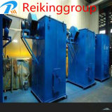 High Quality Dust Removal Cleaning Machine