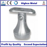 Adjustable Support for Stainless Steel Handrail System