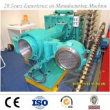 Rubber Extrusion Machine /Hot Feed Rubber Extruder Machine