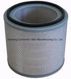 Ingersoll Rand Compressor Air Filter 23698749