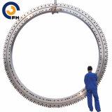 Xuzhou Slewing Bearing Professional Manufacturer